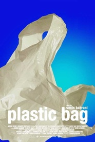 Plastic Bag is the best movie in Werner Herzog filmography.