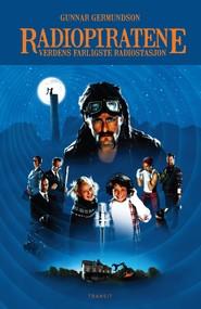 Radiopiratene is the best movie in Gard B. Eidsvold filmography.