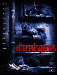 Altered Species