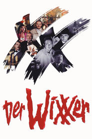 Der Wixxer is the best movie in Thomas Heinze filmography.