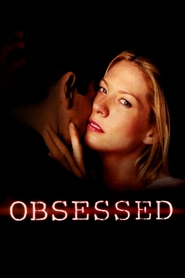 Obsessed is the best movie in Mark Camacho filmography.