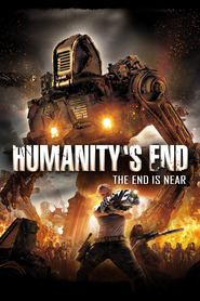 Humanity's End is the best movie in Maria Olsen filmography.