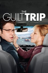 The Guilt Trip - movie with Casey Wilson.