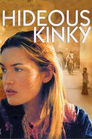 Hideous Kinky is the best movie in Michelle Fairley filmography.