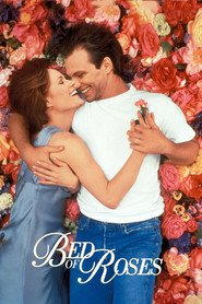 Bed of Roses - movie with Josh Brolin.