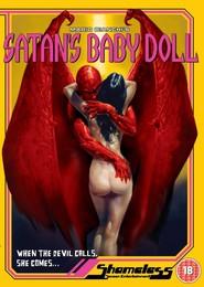 La bimba di Satana is the best movie in Marina Hedman filmography.