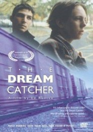 The Dream Catcher is the best movie in Maurice Compte filmography.