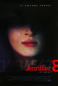 Jennifer Eight - movie with Andy Garcia.