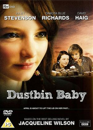 Dustbin Baby is the best movie in Di Botcher filmography.