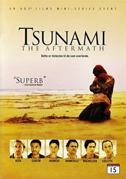 Tsunami: The Aftermath - movie with Toni Collette.