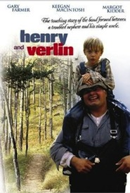 Henry & Verlin is the best movie in David Cronenberg filmography.