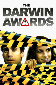 The Darwin Awards is the best movie in Ty Burrell filmography.