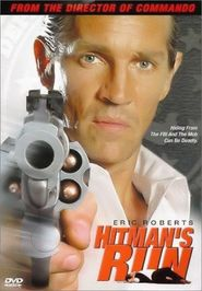 Hitman's Run - movie with Eric Roberts.