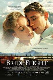 Bride Flight - movie with Rutger Hauer.