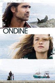 Mar de amor is the best movie in Mariana Seoane filmography.