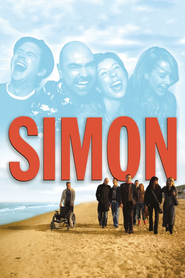Simon is the best movie in Marcel Hensema filmography.