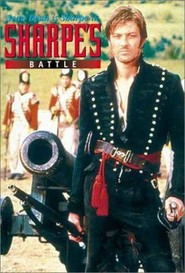 Sharpe's Battle is the best movie in Sean Bean filmography.