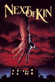 Next of Kin is the best movie in John Jarratt filmography.