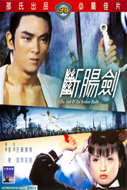 Duan chang jian is the best movie in Ping Chin filmography.