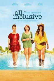 All Inclusive is the best movie in Carsten Bjørnlund filmography.