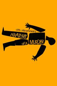 Anatomy of a Murder is the best movie in Orson Bean filmography.