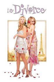 Le divorce is the best movie in Kate Hudson filmography.