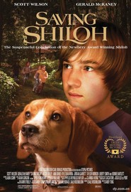 Saving Shiloh is the best movie in Ann Dowd filmography.