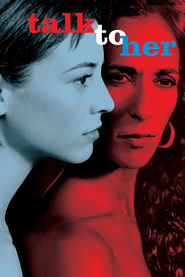 Hable con ella is the best movie in Paz Vega filmography.