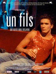 Un fils is the best movie in Aurelien Recoing filmography.