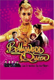 Bollywood Queen is the best movie in James McAvoy filmography.