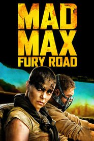 Mad Max: Fury Road is the best movie in Abbey Lee filmography.