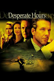 Desperate Hours is the best movie in Shawnee Smith filmography.