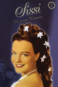 Sissi - Die junge Kaiserin is the best movie in Josef Meinrad filmography.