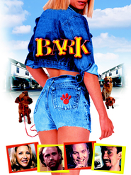 Bark! - movie with Vincent D'Onofrio.