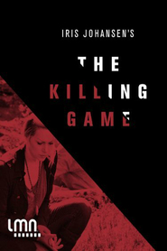 TV series The Killing.