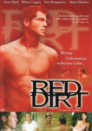 Red Dirt is the best movie in Walton Goggins filmography.