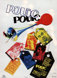Pouic-Pouic is the best movie in Daniel Ceccaldi filmography.