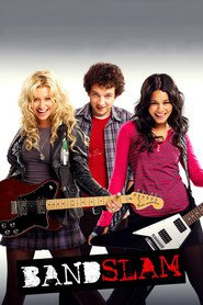Bandslam is the best movie in Lisa Kudrow filmography.