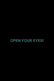 Open Your Eyes - movie with Suzy Nakamura.
