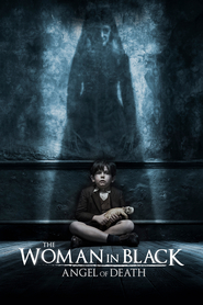 The Woman in Black 2: Angel of Death is the best movie in Phoebe Fox filmography.