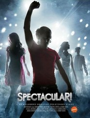 Spectacular! is the best movie in Kevin McNulty filmography.