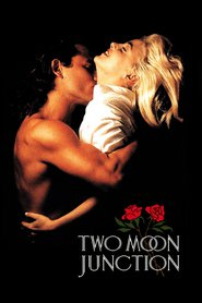 Two Moon Junction - movie with Milla Jovovich.