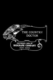 The Country Doctor is the best movie in Florence Lawrence filmography.