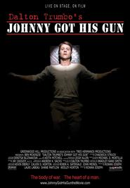 Johnny Got His Gun is the best movie in Ben McKenzie filmography.