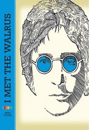 I Met the Walrus - movie with John Lennon.