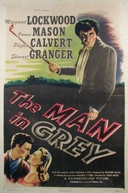 The Man in Grey is the best movie in Martita Hunt filmography.