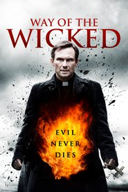Way of the Wicked is the best movie in Christian Slater filmography.