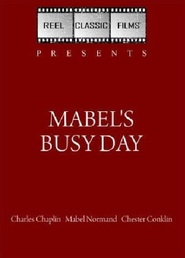 Mabel's Busy Day is the best movie in Wallace MacDonald filmography.