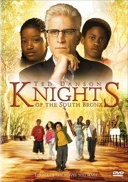 Knights of the South Bronx is the best movie in Kate Vernon filmography.