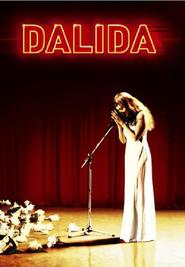Dalida is the best movie in Michelle Jonas filmography.